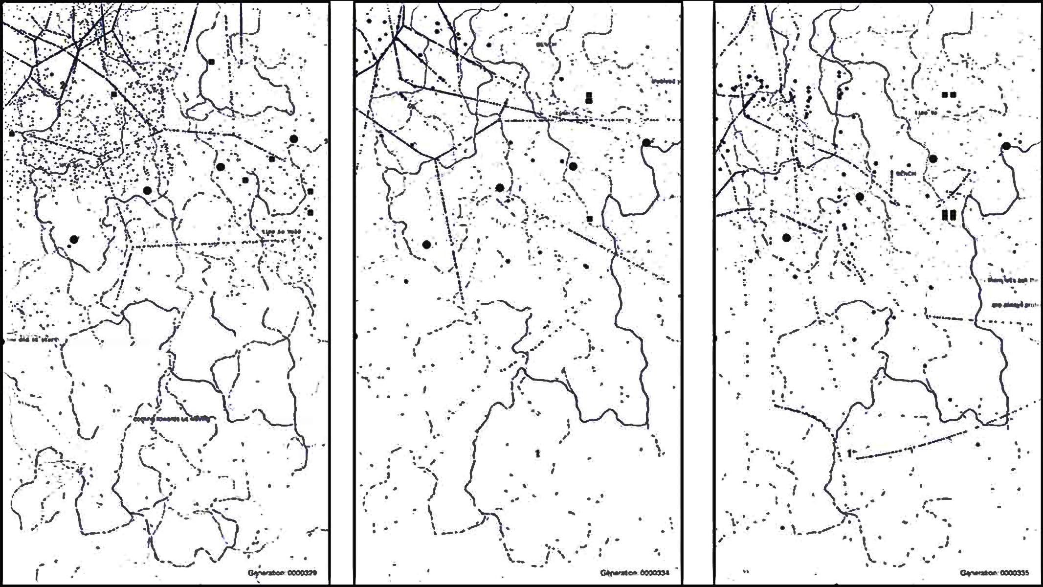 Maps of a Future War – Angela Ferraiolo aferraiolo@gmail.com Gmail Maps on netflix map, messaging map, latitude map, security map, phone map, ebay map, mosaic map, mac map, mobile map, pandora map, apple map,